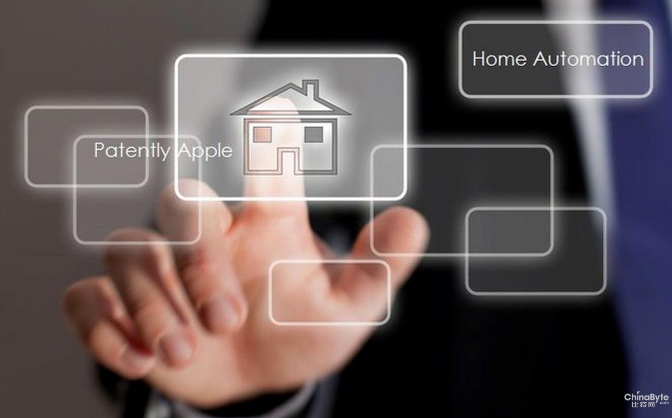 5G在家电领域能能够具有什么作用?