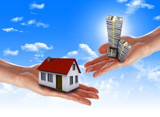 内蒙古调整住房公积金贷款政策 申请贷款须连续足额缴存6个月