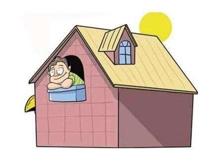两天内无理由退房 购房者权益保护不应止于此