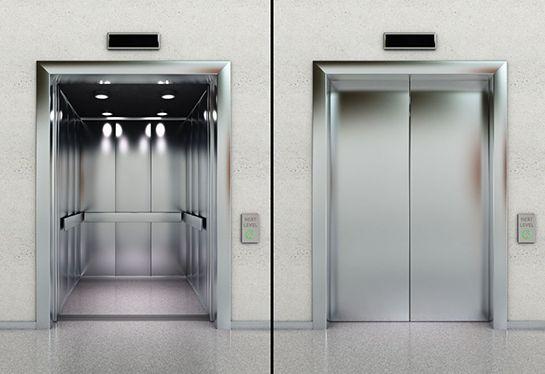 北京对3000台住宅电梯进行安全评估
