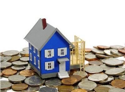个人住房贷款余额增速连续两年回落