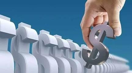 房企密集发布融资计划 2019年以来融资规模逾1000亿元