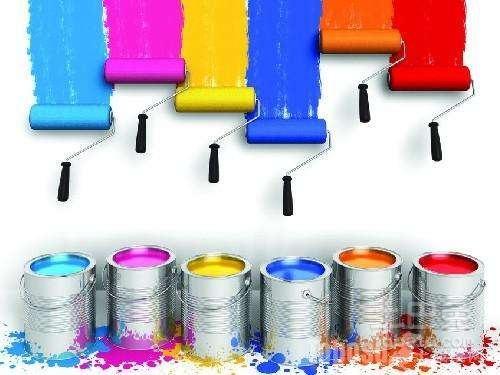 消费分级时代 涂料企业出路何在