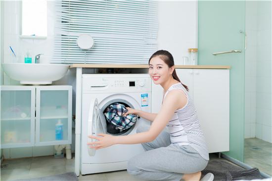 小家电商品抽检 不合格率为21.67%