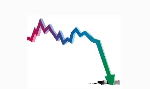 实际控制人发声未获市场响应  佳源国际暴跌逾22%盘中停牌