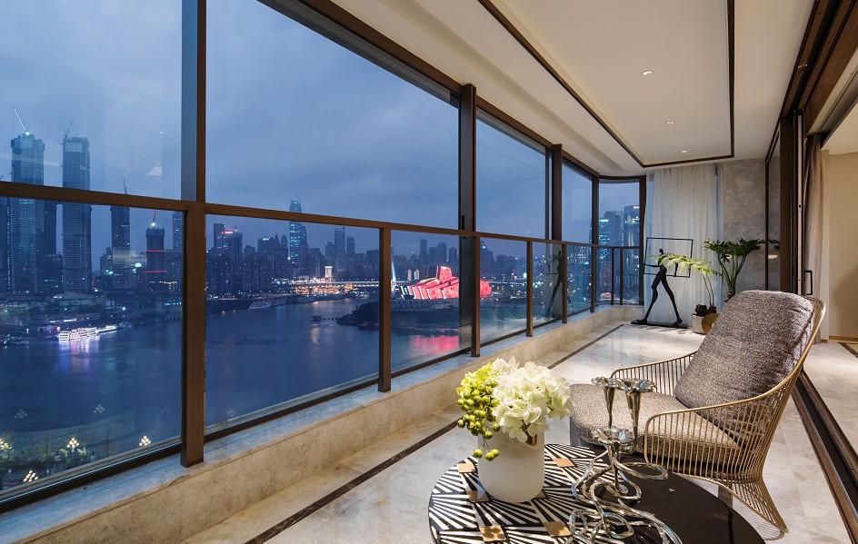 http://property.zhonghongwang.com/show-100-1804-1.html