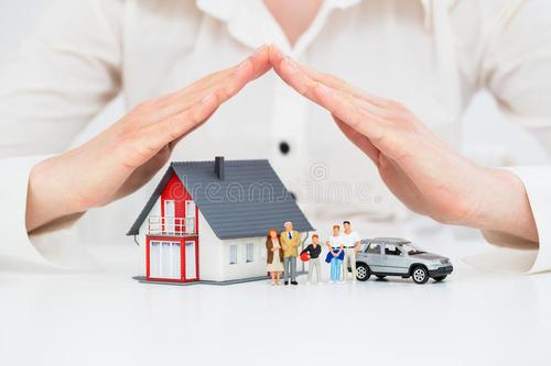 专家详解强制保险不影响房价