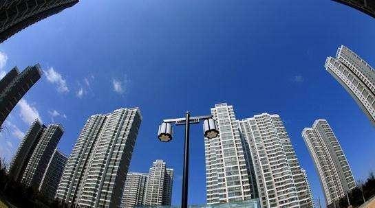 建安成本罕见分化 呼吁房地产投资