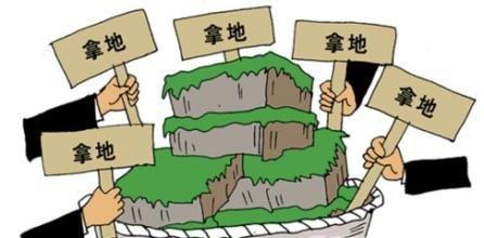 """575亿!华润持续""""激进""""拿地"""