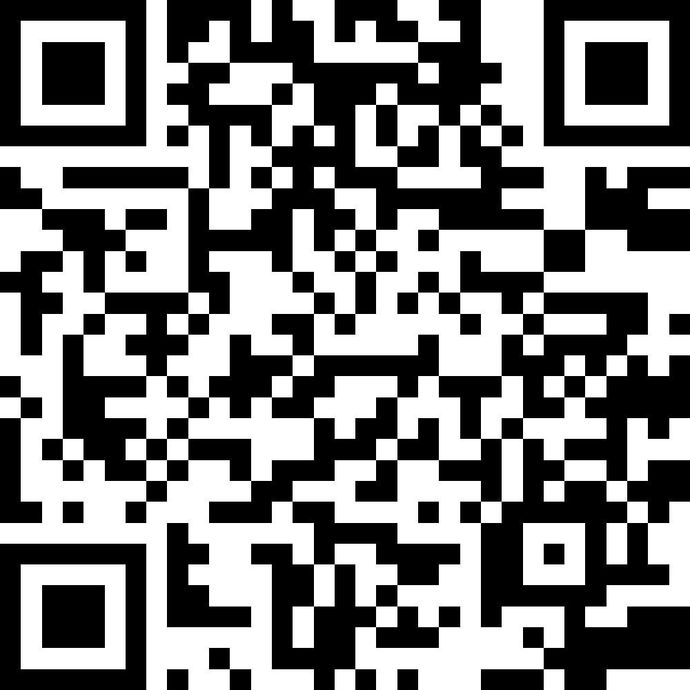 1569742986898051.jpg