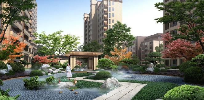 http://property.zhonghongwang.com/show-100-4032-1.html