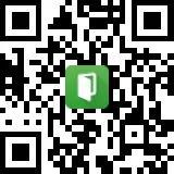 1573032383454727.jpg