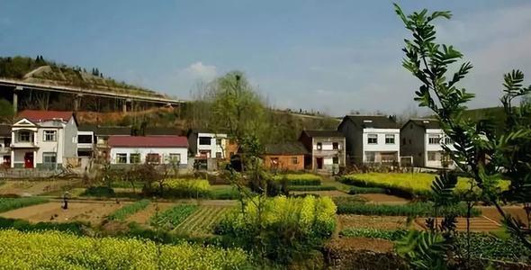 北京改造5万多户农宅