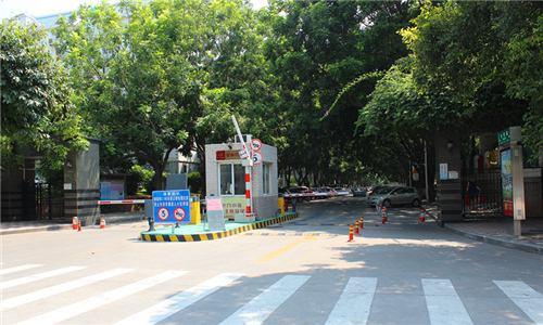 北京市54个小区已解除封控管理
