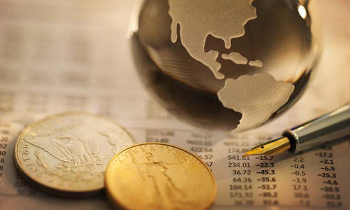 8月首周房企海外融资17亿美元 借新还旧仍为主基调