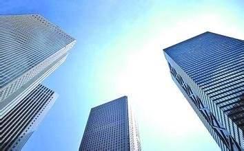 房企业绩分化明显 房地产产业链公司亮点多多