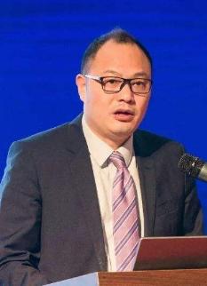 "SIIPF-UN副主席罗响:ESG尚处""起步期""  将迎新动力"