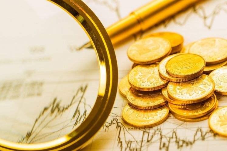 扩大金融开放 服务实体经济