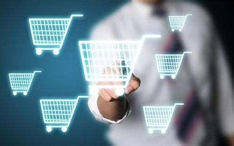 """新型消费将成经济""""加速器"""""""