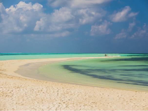 """中国的""""迈阿密""""——北海,冬季养生度假好去处"""