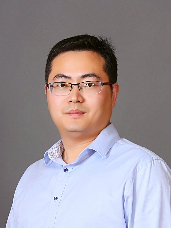 长江对话|盛雪锋:科技助力打造创新城市