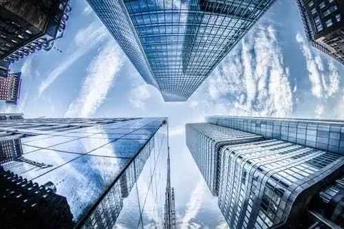 房企开年债市抢跑 前3天房企发债规模同比增长233%