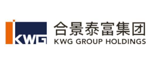 合景泰富集团:9月预售额为52.60亿元 同比减少49%