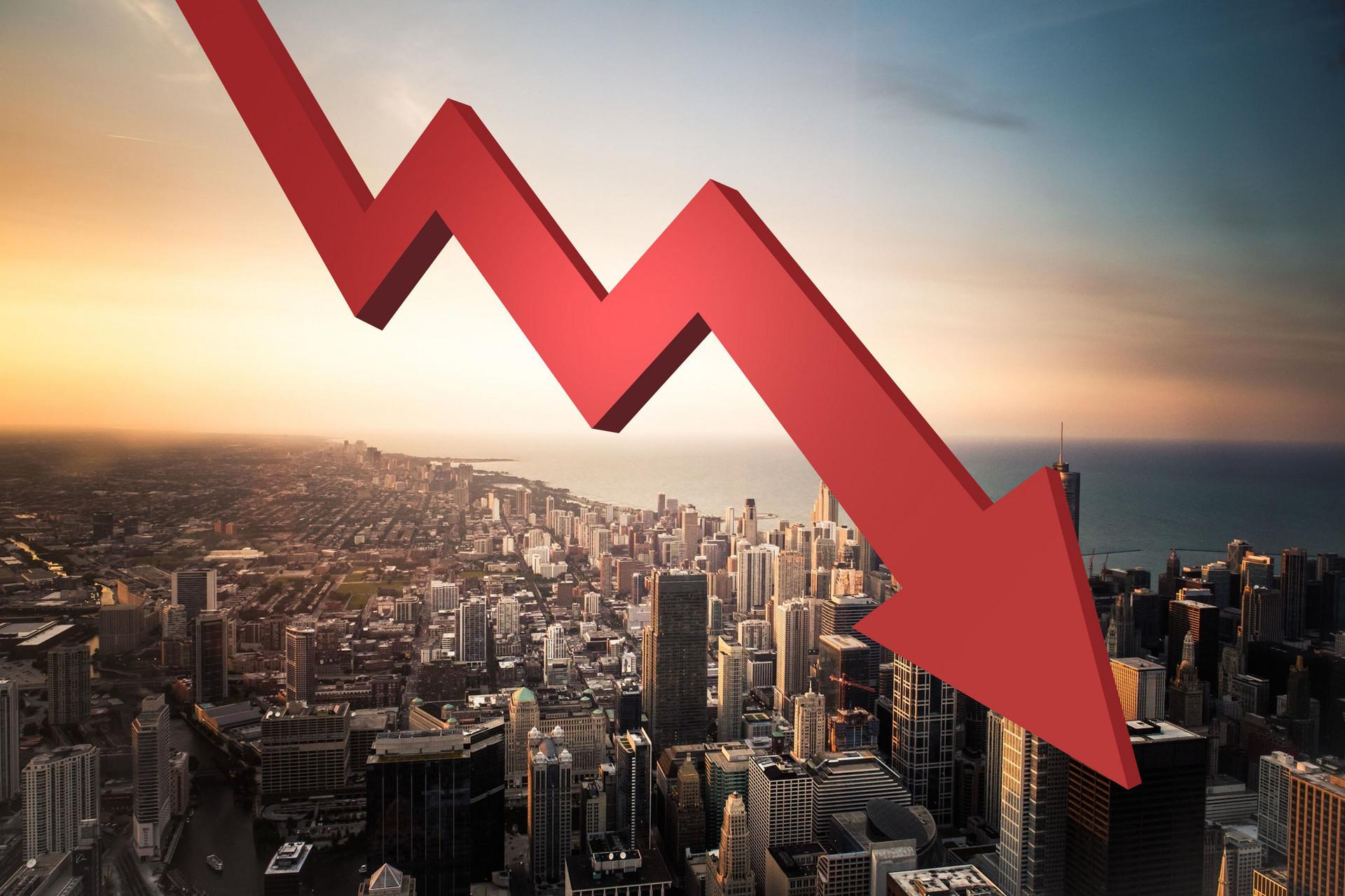 房企评级扎堆下调,困局之下市场迎来新的走向